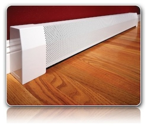 replace baseboard heating covers. Black Bedroom Furniture Sets. Home Design Ideas
