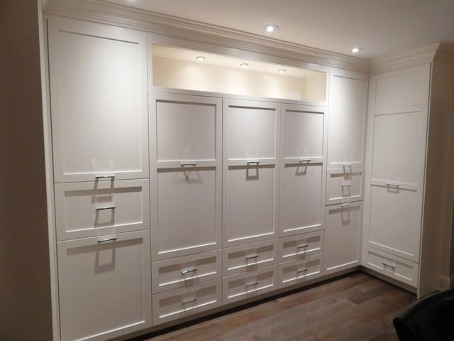 ikea kitchen bjorket. Black Bedroom Furniture Sets. Home Design Ideas