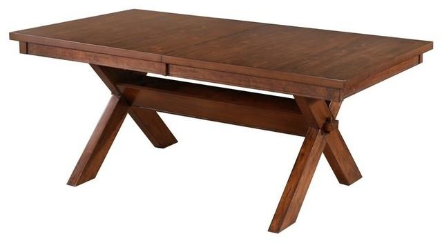 Kraven Dining Table.