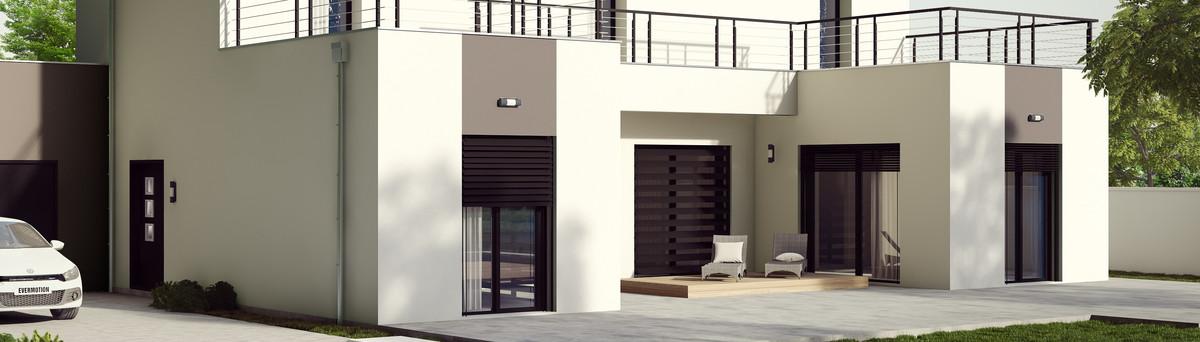 maison laure romorantin lanthenay fr 41200. Black Bedroom Furniture Sets. Home Design Ideas