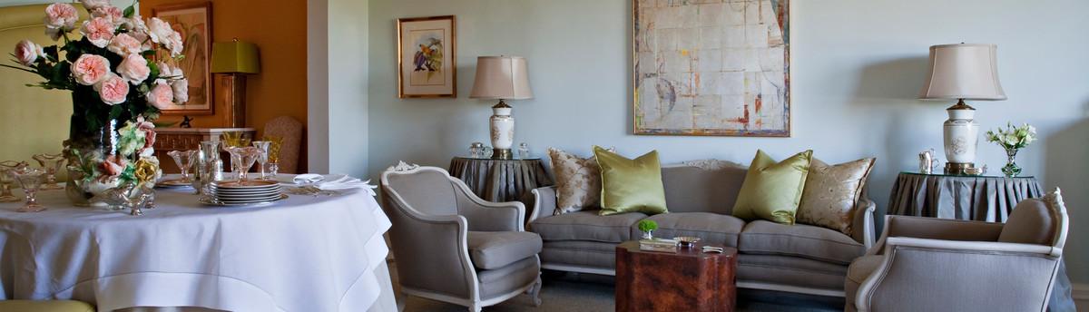 Charming Camille Saum Interior Design   Bethesda, MD, US 20814