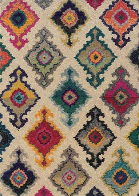 Oriental Weavers Rugs Australia Roselawnlutheran
