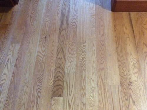 Stanley Steamer For Hardwood Floors