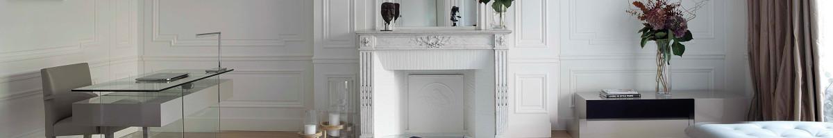 projets de atelier maureen karsenty. Black Bedroom Furniture Sets. Home Design Ideas