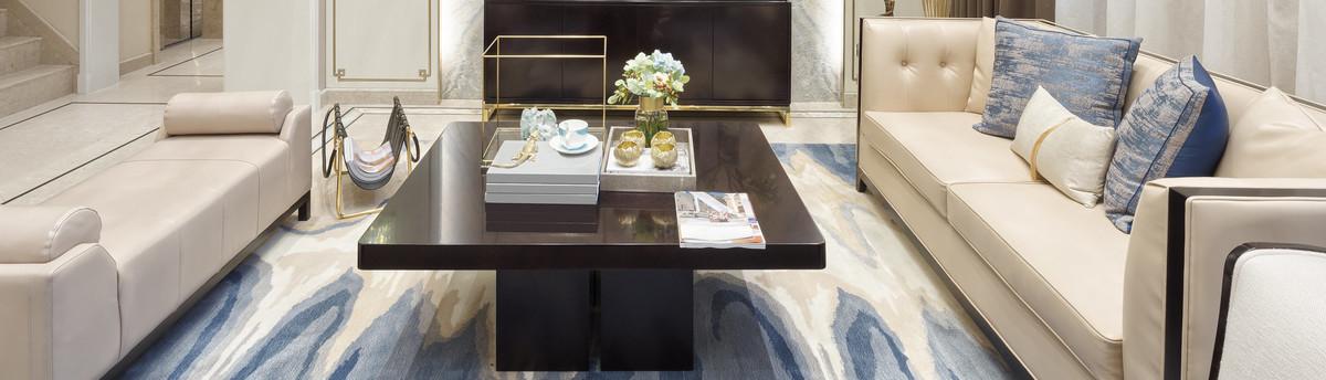 amelia sales office design. Amelia Sales Office Design O