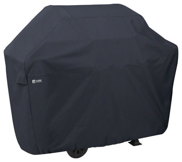 Patio Bbq Grill Cover, X-Large.