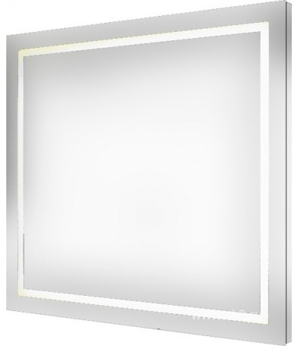 Duravit Mirror Modern Bathroom Mirrors