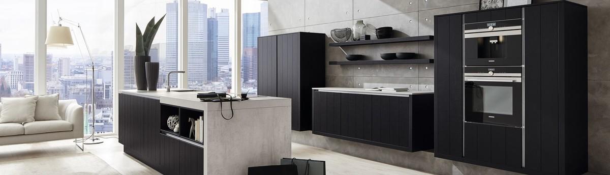 zinck concept strasbourg fr 67000. Black Bedroom Furniture Sets. Home Design Ideas