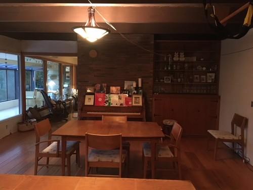 new kitchen + dining room design