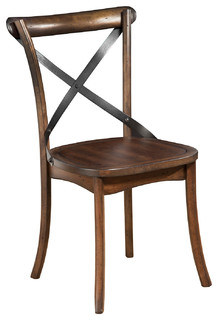 Arendal Side Chairs