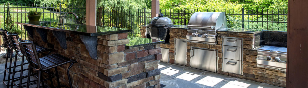 Southern Hearth & Patio - Fireplace Sales & Installation in ...