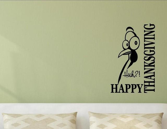 Exelent Happy Wall Decor Sketch - Wall Art Design - leftofcentrist.com