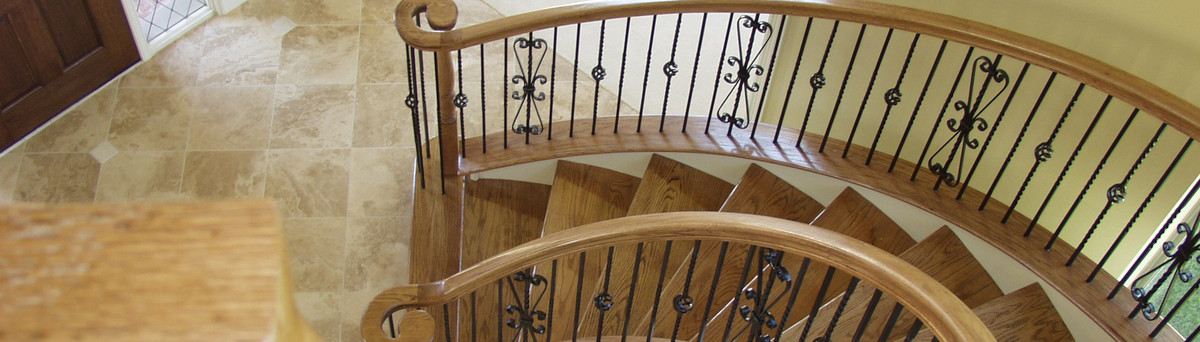 Cheap Stair Parts   Houston, TX, US 77032   Contact Info