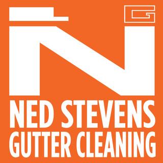 Ned stevens gutter cleaning ny