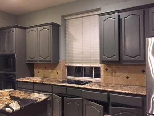 need help deciding on paint and flooring color in kitchen. Black Bedroom Furniture Sets. Home Design Ideas