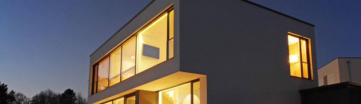 Fußner Kühne fußner kühne architekten friedberg de 86316