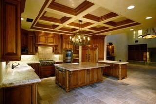 Perfect Premier Cabinets   El Cajon, CA, US 92020