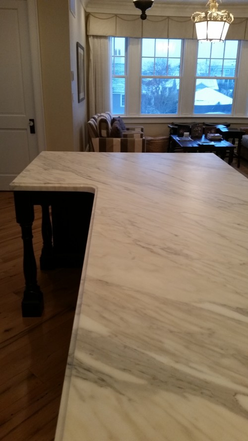 specialists to honed surface countertop countertops nsmotif how all vs marble polished polish