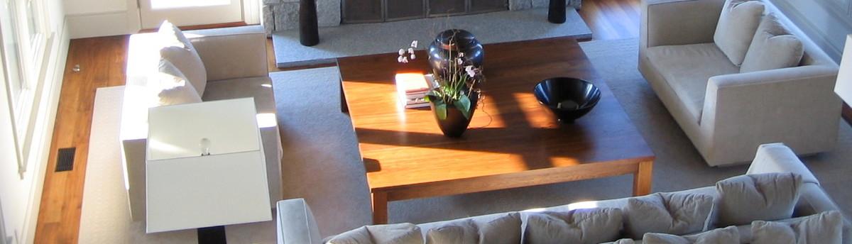 miethke innenarchitektur homestaging osnabr ck de 49076. Black Bedroom Furniture Sets. Home Design Ideas