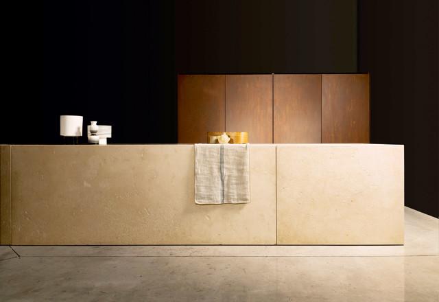 PETRA - Modern - Sonstige - von TM Italia Cucine
