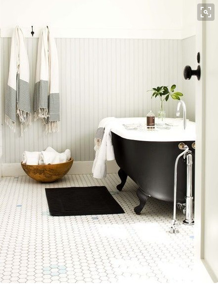 Help Remodeling 1890 Victorian Bathroom Questions For