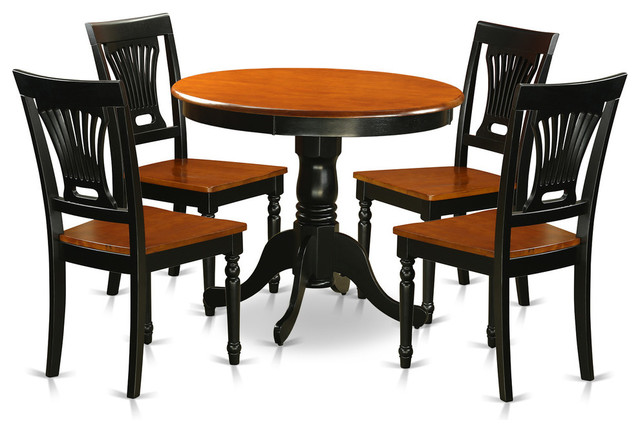 sophia dining table set traditional dining sets by dinette4less