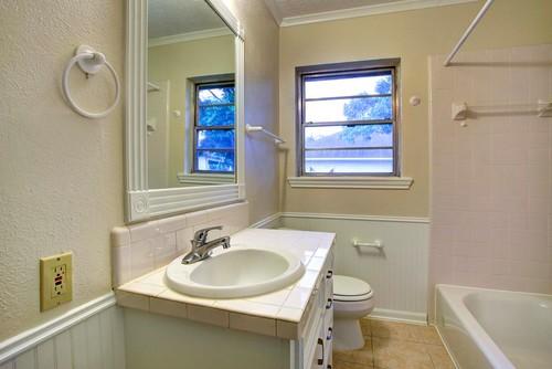 Bathroom Layout Help bathroom layout help aproximately 8 x 6 ft.