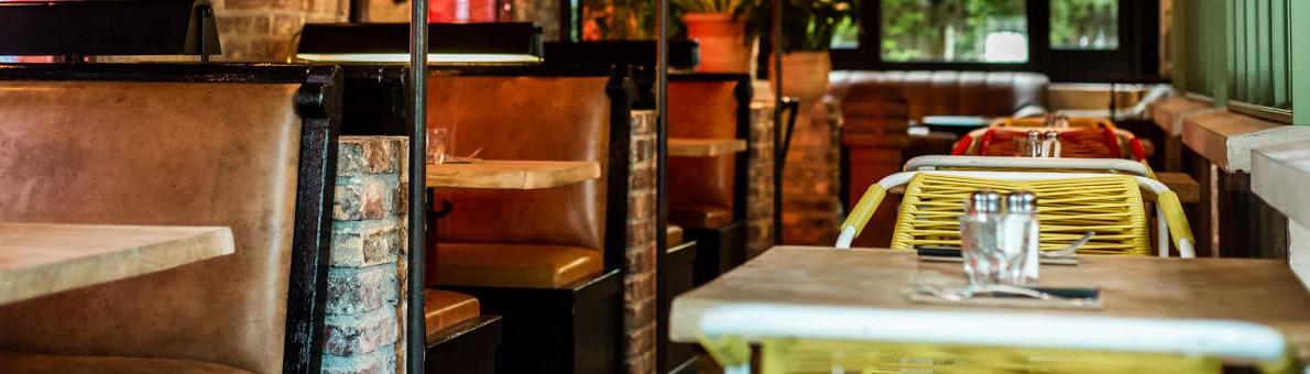 estelle offroy photographe la varenne fr 49270. Black Bedroom Furniture Sets. Home Design Ideas