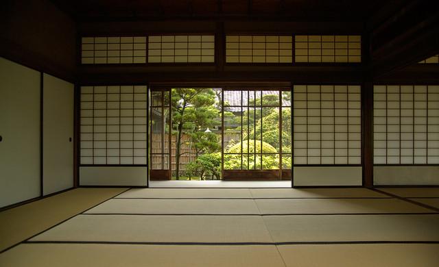 Japanese Tatami Mats Authentic Kaiteki Floor Mats Asian