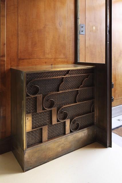 Art Deco Furniture トラディショナル ロンド, Art Deco Furniture
