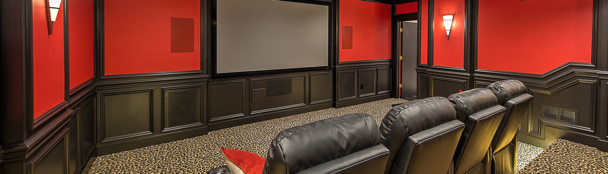 Pittsburgh Basement Company Pittsburgh PA US 48 Impressive Basement Remodeling Pittsburgh