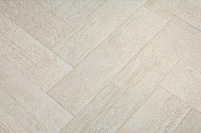 Flooring For Cottage Water Proof amp Winter Proof