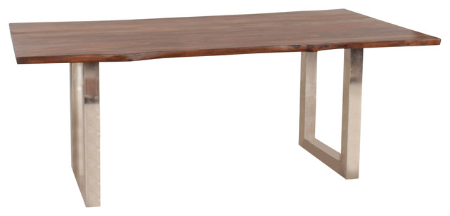 Riverwood Dining Table.
