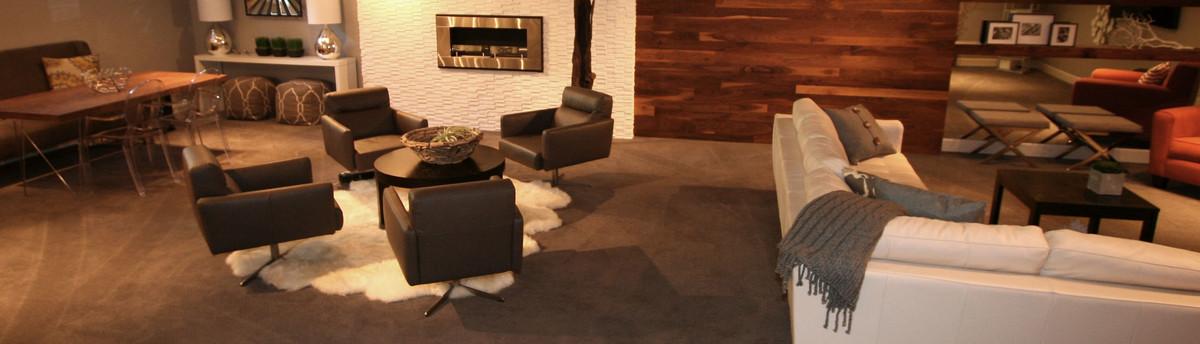 Spokane Flooring And Remodeling Spokane Valley Wa Us 99206