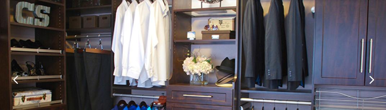 Cabinet Systems LLC   Tulsa, OK, US 74070