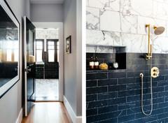 Piedmont Renovation — McGriff Architects