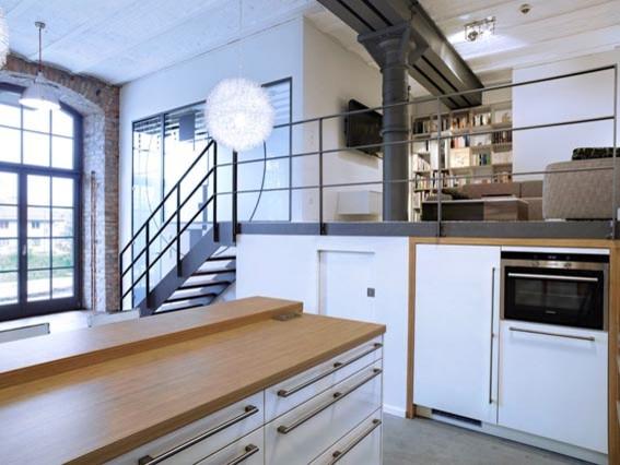die alte spinnerei kolbermoor. Black Bedroom Furniture Sets. Home Design Ideas