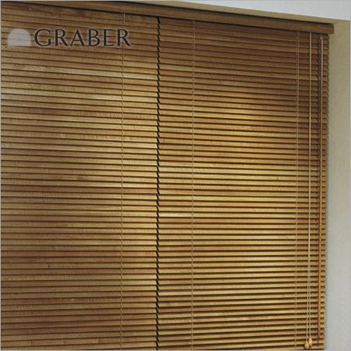 quot wood dp color coconut com amazon x wide graber horizontal blinds faux