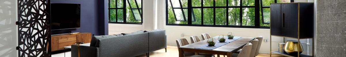 Remodel Design maughan design & remodel - portland, or, us 97209