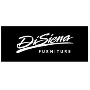 Disiena Furniture   Mechanicville, NY, US 12118