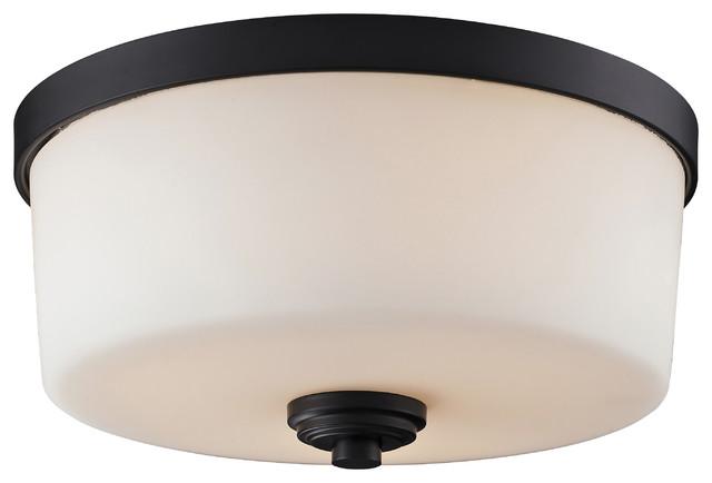Z LIte Z Lite Arlington Ceiling Light X 3F022 Flush