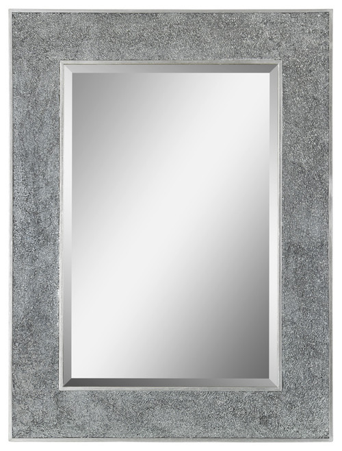 What are dimensions of mirror without frame please for Mirror please