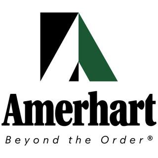 Amerhart Ltd Green Bay Wi Us 54303