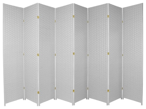 How Many Panels Needed For A 9 Foot Wide Free Standing Wall