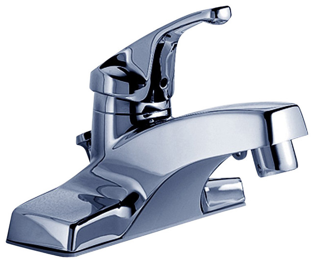 American Standard 2175.205.002 Colony Single Control Faucet ...