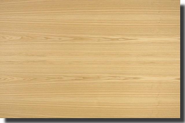 Ash Brown Flat Cut Other By Oakwood Veneer