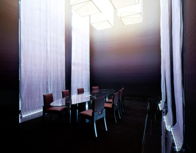 ambassade de france p kin autres p rim tres par octavio amado. Black Bedroom Furniture Sets. Home Design Ideas