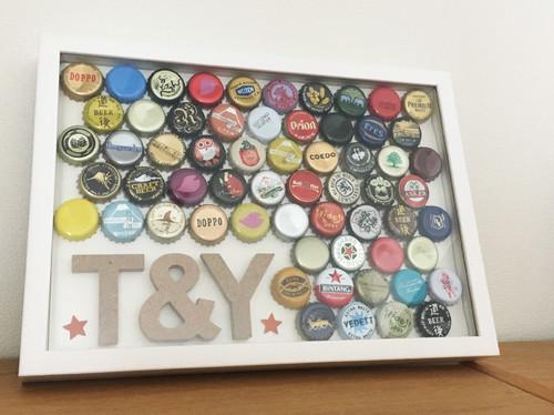 【Houzz】「家飲み」を楽しく! クラフトビールをインテリアに取り入れよう 5番目の画像