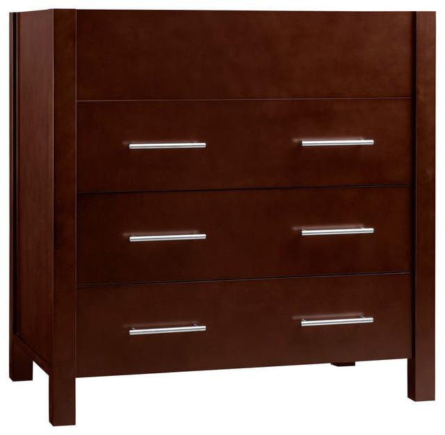 "Ronbow Kali Solid Wood 31"" Vanity Base Cabinet ..."