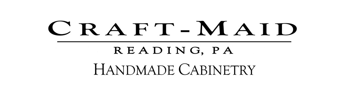 Craft Maid Kitchens   Reading, PA, US 19602